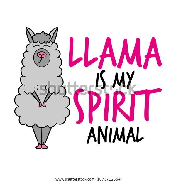 what is my spirit animal