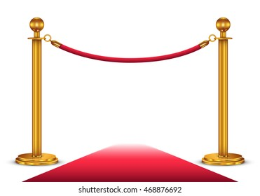 Stanchion Stock Images, Royalty-Free Images & Vectors ...