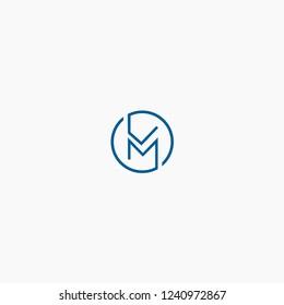 Lm Logo Icon