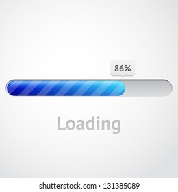 loading complete