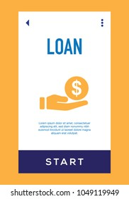 Can you stop payday loans image 2