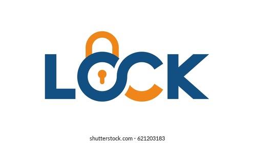 Lock Letter