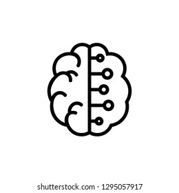 logic hub logo