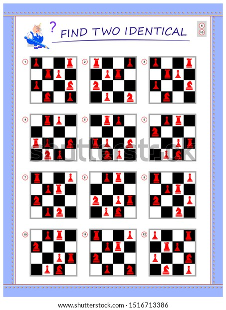 It is a graphic of Chess Board Printable for big