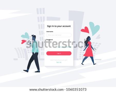 Datingweb