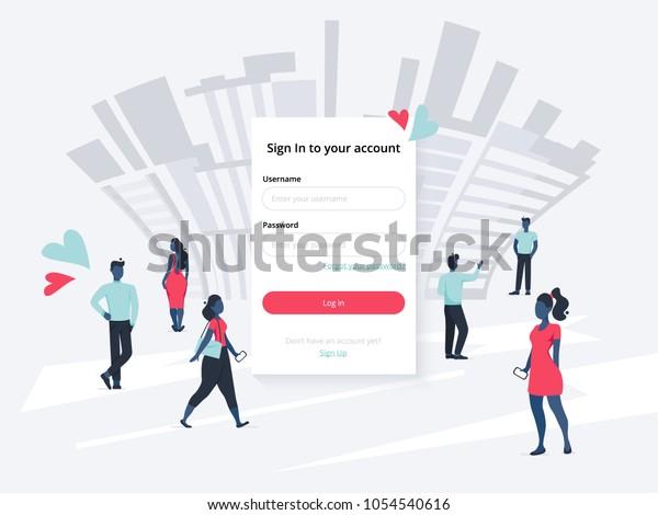 dating site mobiili buddhalainen Dating Service arvostelut