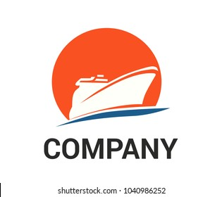 Import Export Logo Images, Stock Photos & Vectors | Shutterstock