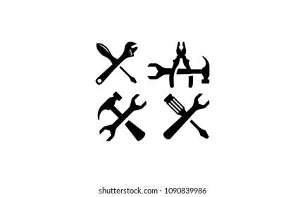 logo builder equipment