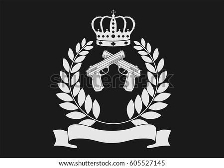 logo cartel stock vector royalty free 605527145 shutterstock