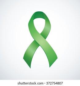 Logo concept Scoliosis, Gastroparesis, Glaucoma, Traumatic brain injury, Depression, Bipolar disorder, Cerebral palsy, Lyme, Aging research, Celiac, Organ transplant, Kidney tumor, Pedestrian safety