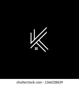 Kk Logo Images Stock Photos Vectors Shutterstock