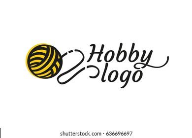 Royalty Free Handicraft Logo Stock Images Photos Vectors