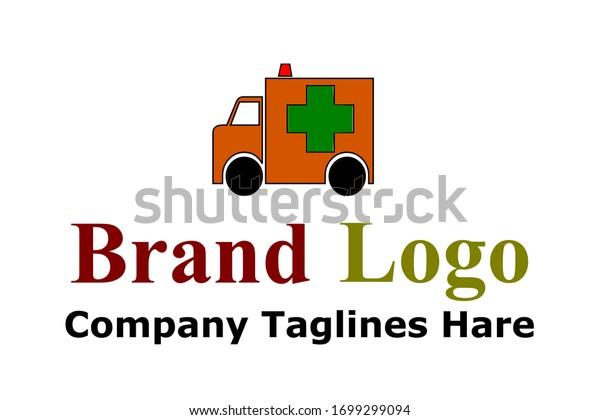 logo design logo and tagline design