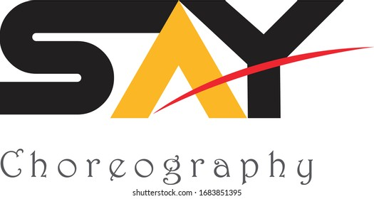 logo design for your company and branding