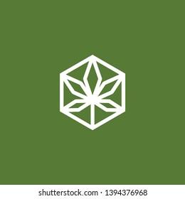logo designs inspiration marijuana logo designs inspiration digital marijuana