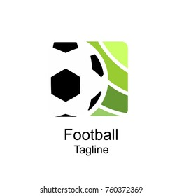 logo from football