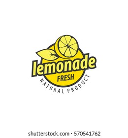 logo of fresh drink