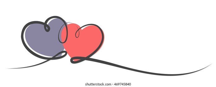 Heart Logo Images Stock Photos Vectors Shutterstock