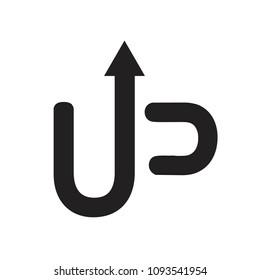 Ups Logo Images Stock Photos Vectors Shutterstock