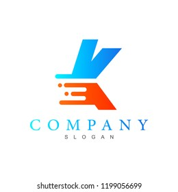Logo Precise Images, Stock Photos & Vectors   Shutterstock