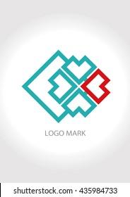 Logo Mark