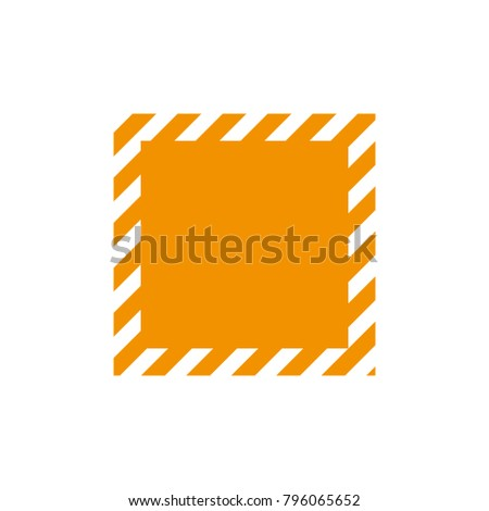 Logo Yellow Lines Wiring Diagrams Led Circuit Calculator Http Wwweewebcom Blog Extremecircuits Messaging White Square Stock Vector Royalty Free Rh Shutterstock Com Blue Airline With Red And Line