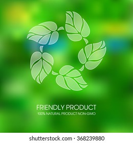 Natural Product Without Preservatives Images, Stock Photos