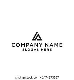 as logo / sa logo