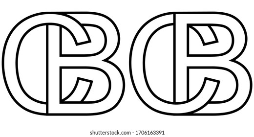 Bc Creative Images, Stock Photos & Vectors   Shutterstock