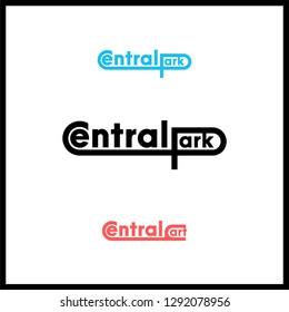 Logo symbol design