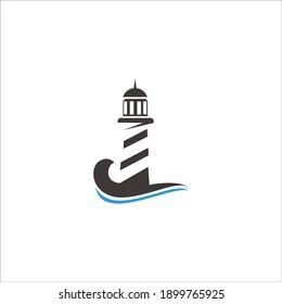 logo travel icon templet vector