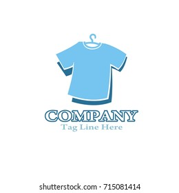 logo vector for clothing t shirt company