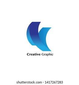 logo vector design element