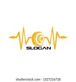 logo wow fitnes
