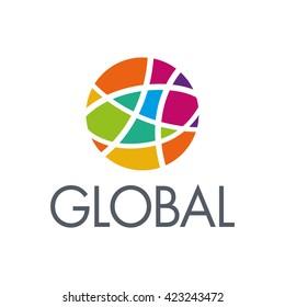 Logo_Earth-global-community-3