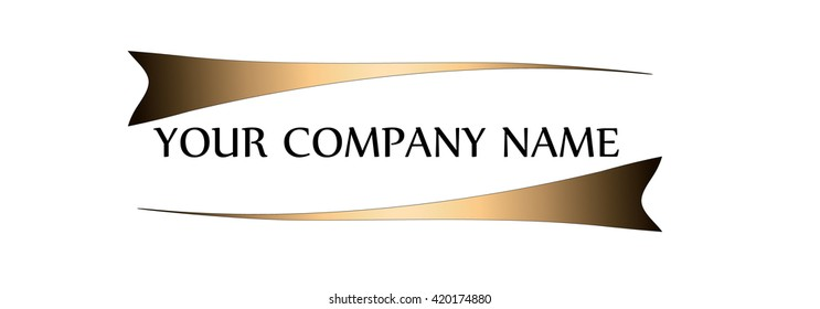 Logotype for business