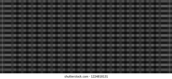 loincloth dark shades colour vector and illustration'Black and white loincloth.Abstract background.
