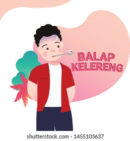 Balap Kelereng Images Stock Photos Vectors Shutterstock