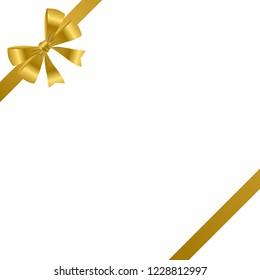loop - gifts and holidays