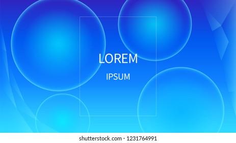 lorem ipsum background