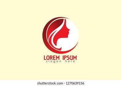 Lorem Ipsum, Beauty Salon, Beauty Fashion, Beauty Woman, Natural Beauty