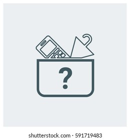 lost and found images, stock photos & vectors | shutterstock