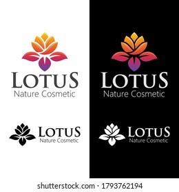 lotus-flower-gradient-logo-design-260nw-1793762194.jpg