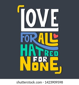 I Hate Love Wallpaper Images Stock Photos Vectors Shutterstock