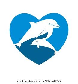Love Animal Medical, Animal Care, Dolphin Care, Save Dolphin, Dolphin Freedom