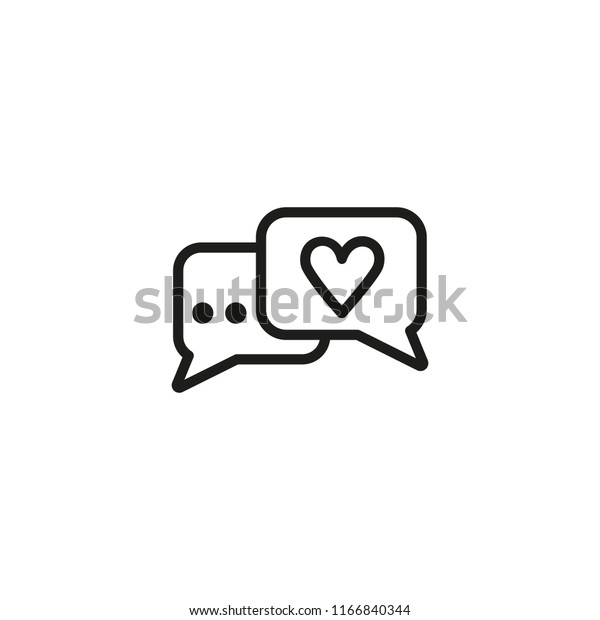 i love - free dating & chat app