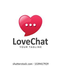 Chat i love i love