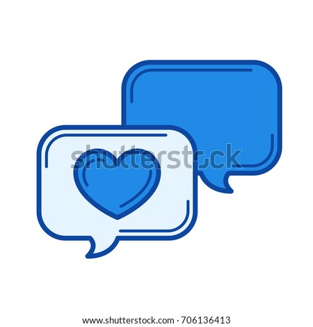 free chat line website