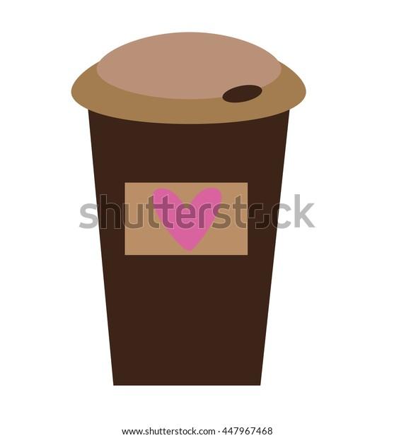 Love Coffee To Go