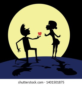 https://image.shutterstock.com/image-vector/love-couple-rendezvous-under-moon-260nw-1401501875.jpg